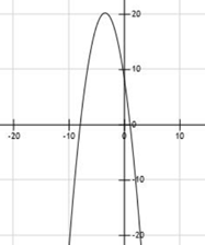 -x^2 - 7x + 8 < 0
