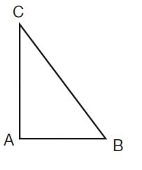 In the triangle‎ [tex] ABC [/tex], [tex] \sin B= x [/tex]. What is the value of [tex] \cos C [/tex]?